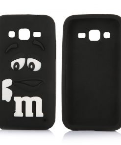 Samsung Core Prime hoesje case cover online kopen M&M - HF160138 - Smartphonehoesjes 4 you