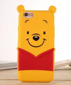 Samsung Core Prime hoesje case cover online kopen Winnie - HF160142 - Smartphonehoesjes 4 you